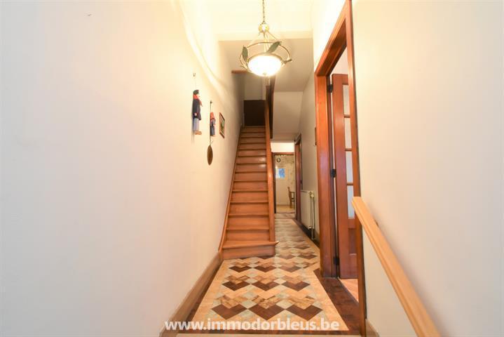 a-vendre-maison-liege-4230385-14.jpg
