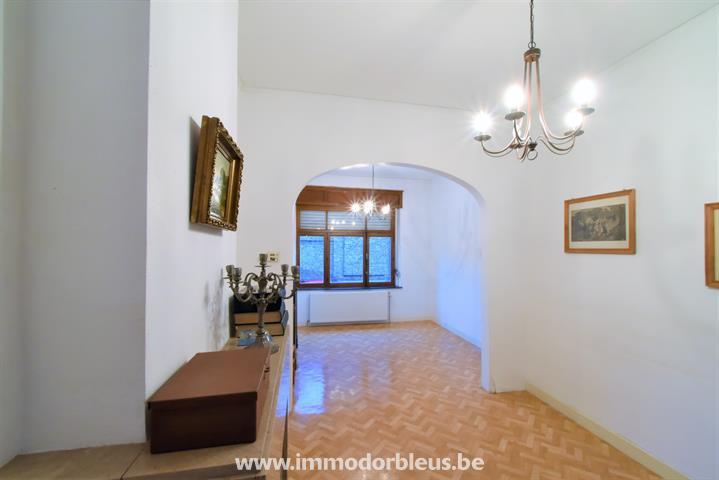 a-vendre-maison-liege-4230385-15.jpg