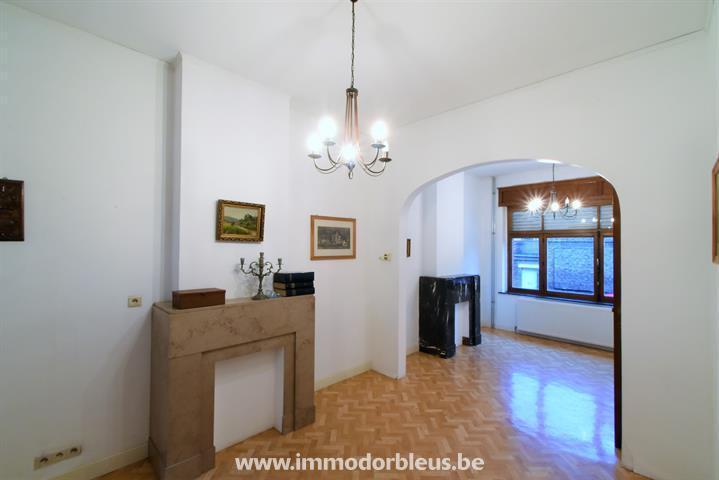 a-vendre-maison-liege-4230385-16.jpg