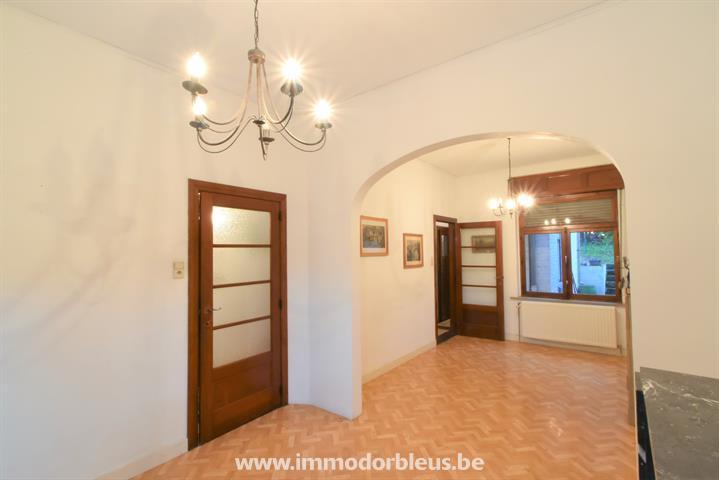 a-vendre-maison-liege-4230385-2.jpg