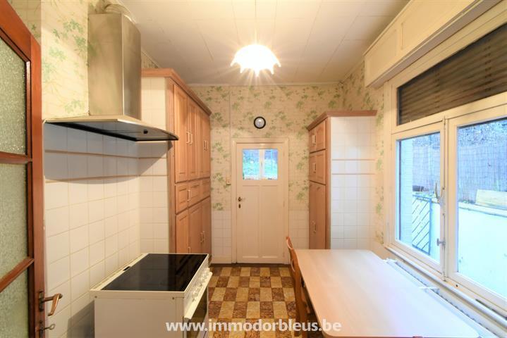a-vendre-maison-liege-4230385-3.jpg