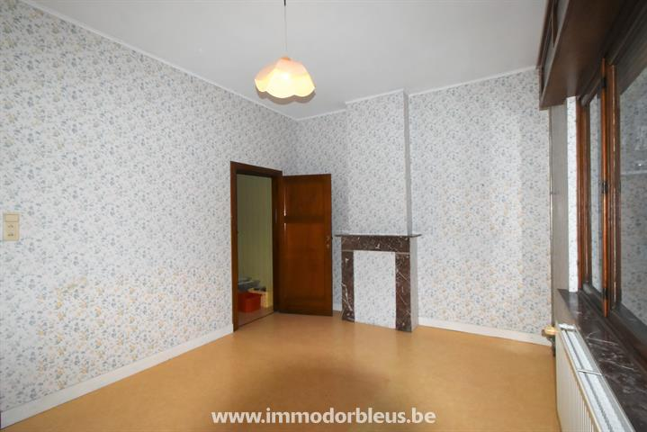 a-vendre-maison-liege-4230385-6.jpg