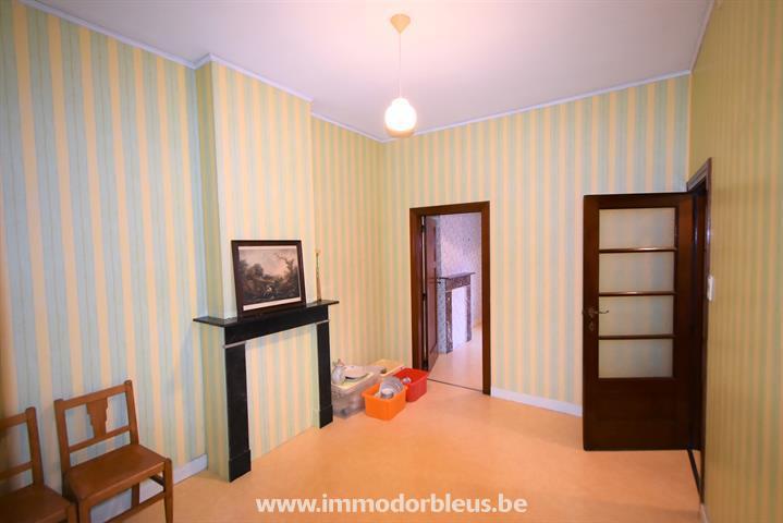 a-vendre-maison-liege-4230385-8.jpg