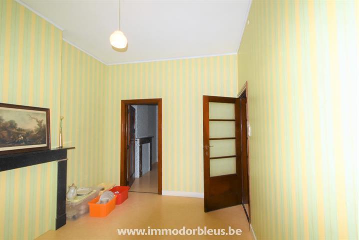 a-vendre-maison-liege-4230385-9.jpg