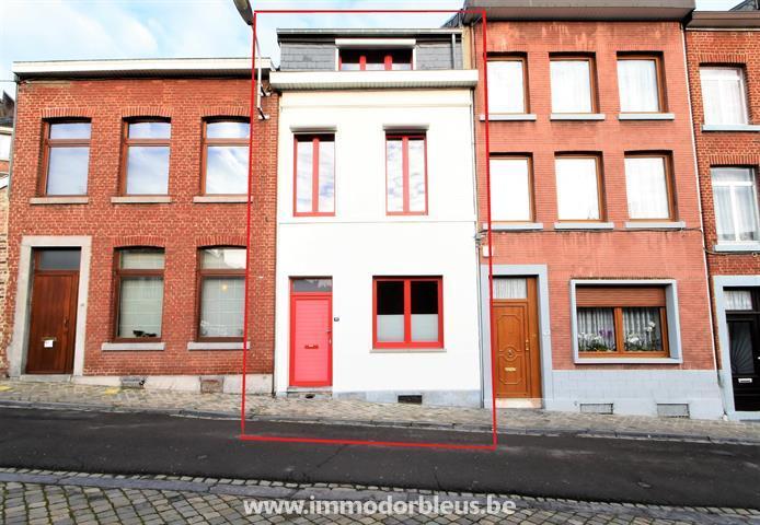 a-vendre-maison-liege-4241710-0.jpg