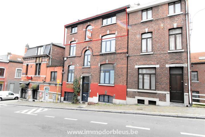 a-louer-appartement-liege-4242235-0.jpg