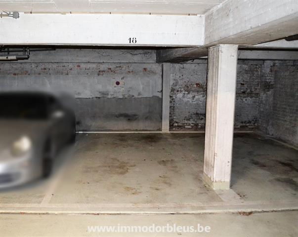a-louer-garage-liege-4243788-0.jpg