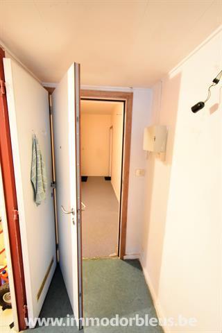 a-vendre-appartement-liege-4250918-2.jpg