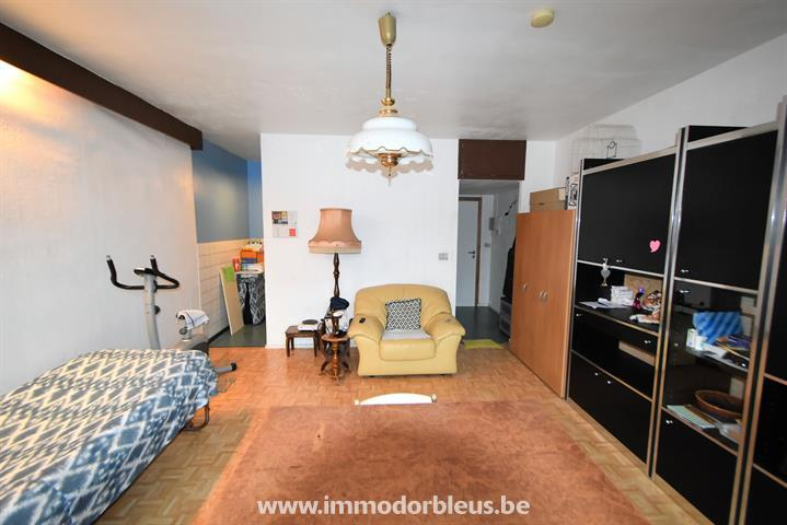 a-vendre-appartement-liege-4250918-3.jpg