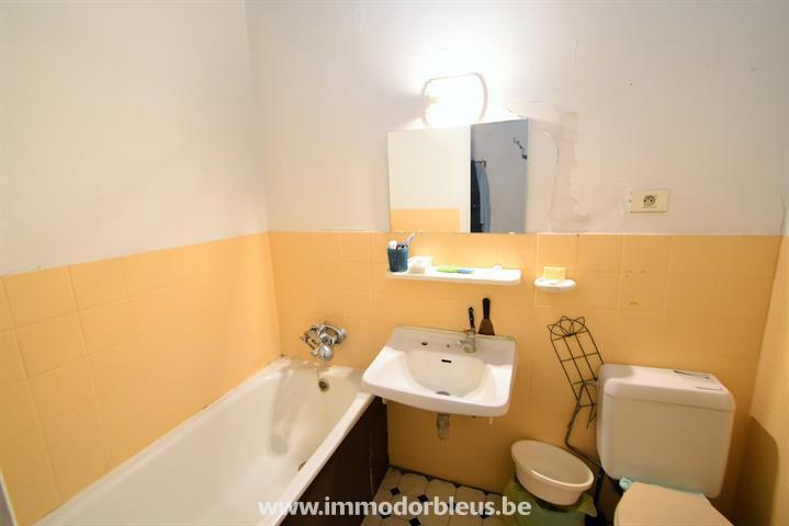 a-vendre-appartement-liege-4250918-4.jpg