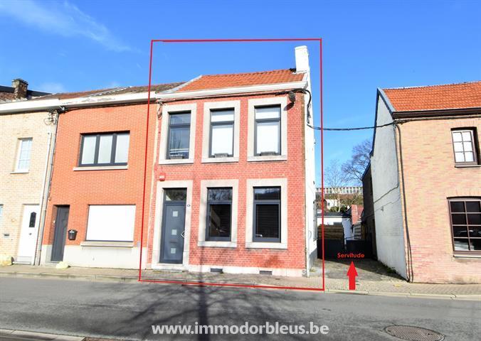 a-vendre-maison-liege-chne-4256817-0.jpg