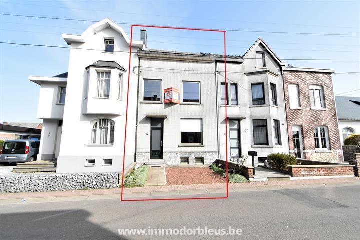 a-vendre-maison-soumagne-4263336-0.jpg