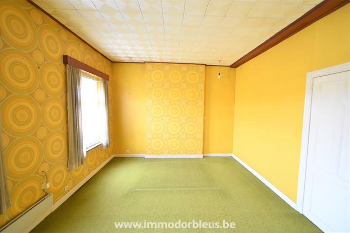 a-vendre-maison-soumagne-4263336-10.jpg