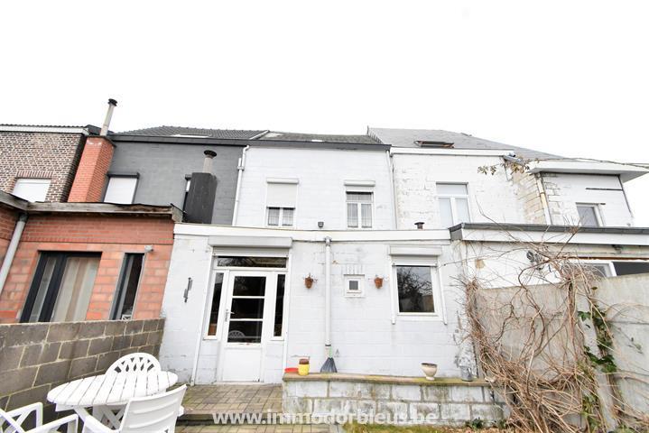 a-vendre-maison-soumagne-4263336-11.jpg