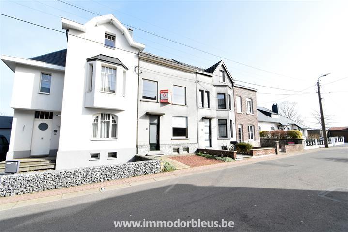 a-vendre-maison-soumagne-4263336-13.jpg
