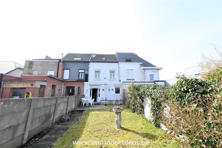 a-vendre-maison-soumagne-4263336-14.jpg