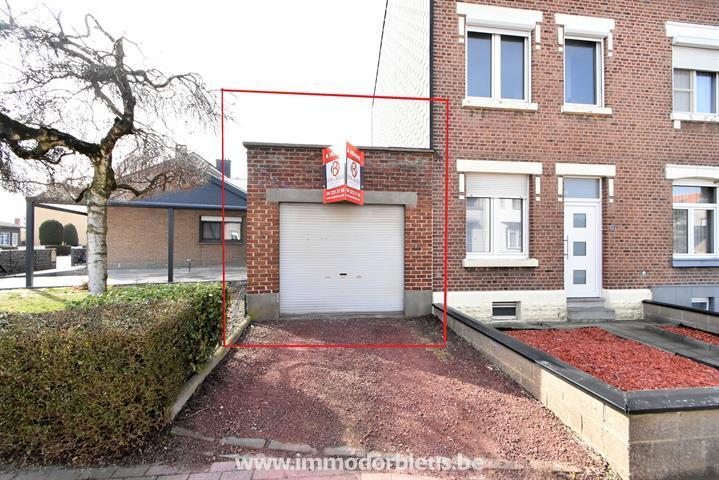 a-vendre-maison-soumagne-4263336-15.jpg