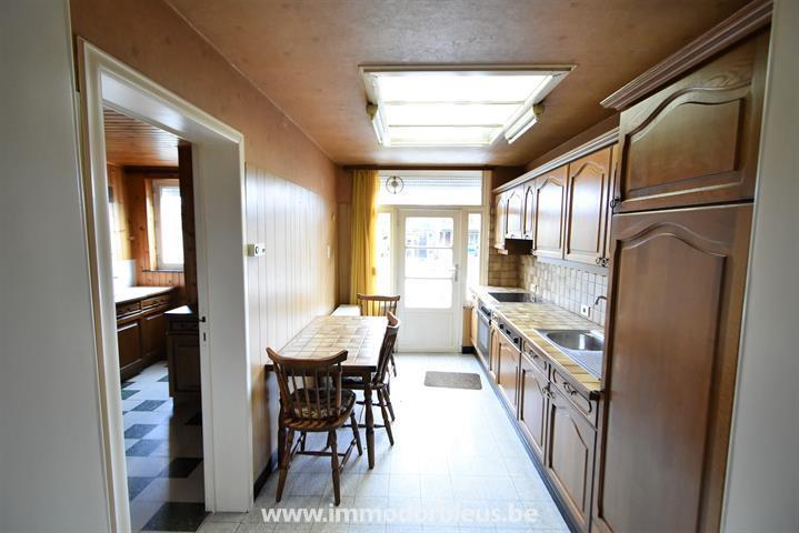 a-vendre-maison-soumagne-4263336-16.jpg