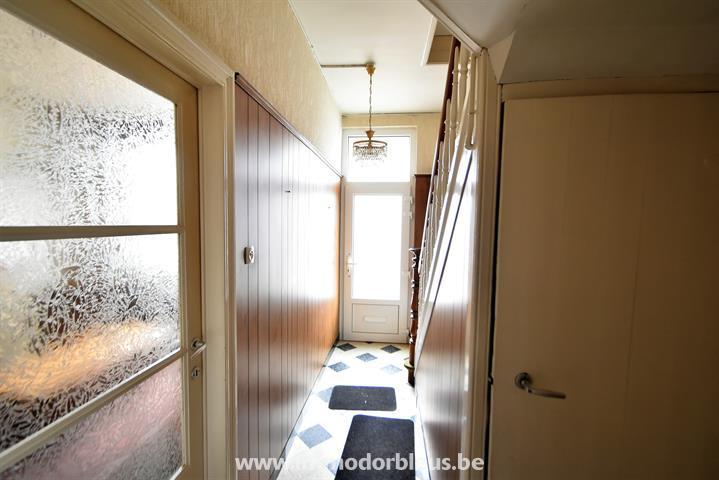 a-vendre-maison-soumagne-4263336-17.jpg