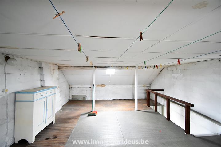 a-vendre-maison-soumagne-4263336-18.jpg