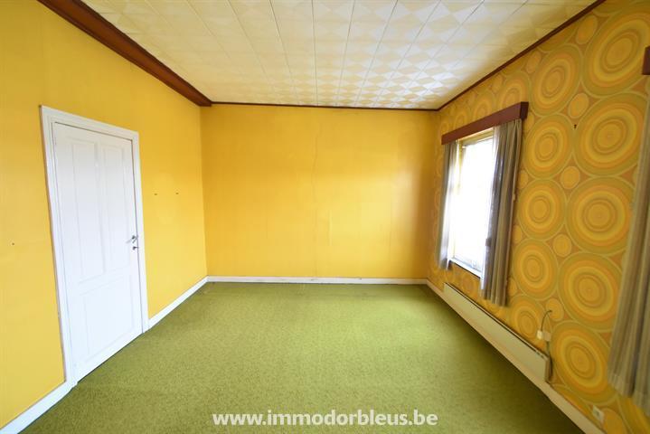 a-vendre-maison-soumagne-4263336-4.jpg
