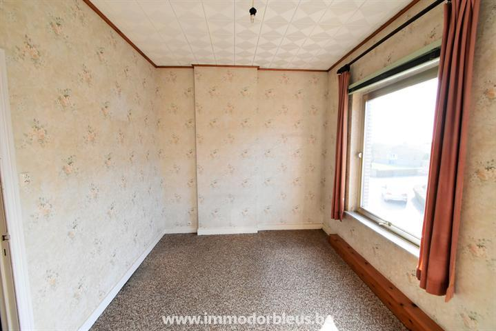 a-vendre-maison-soumagne-4263336-6.jpg