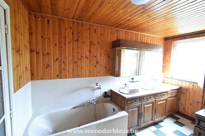 a-vendre-maison-soumagne-4263336-7.jpg
