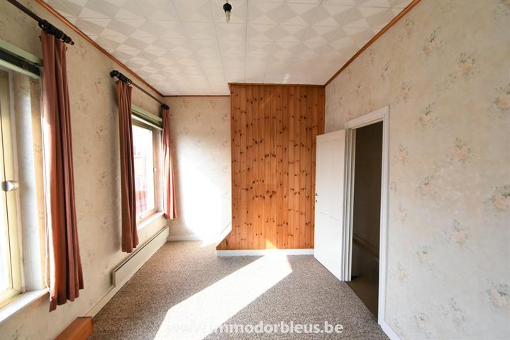 a-vendre-maison-soumagne-4263336-9.jpg