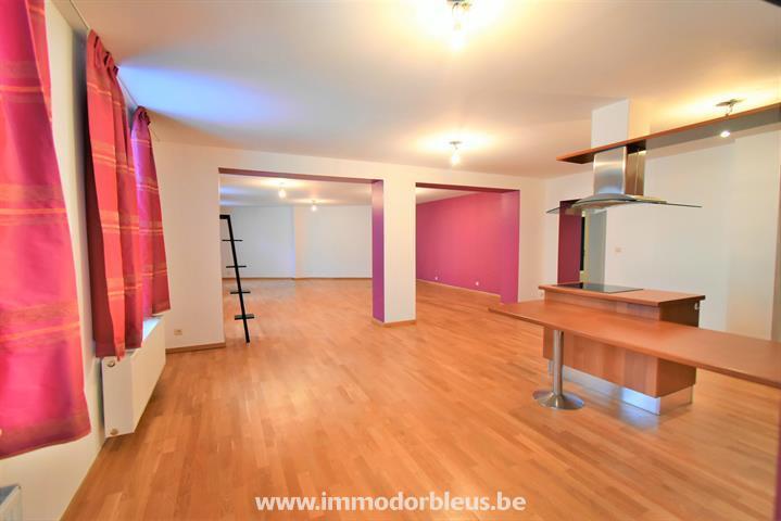 a-vendre-appartement-chaudfontaine-4267362-0.jpg