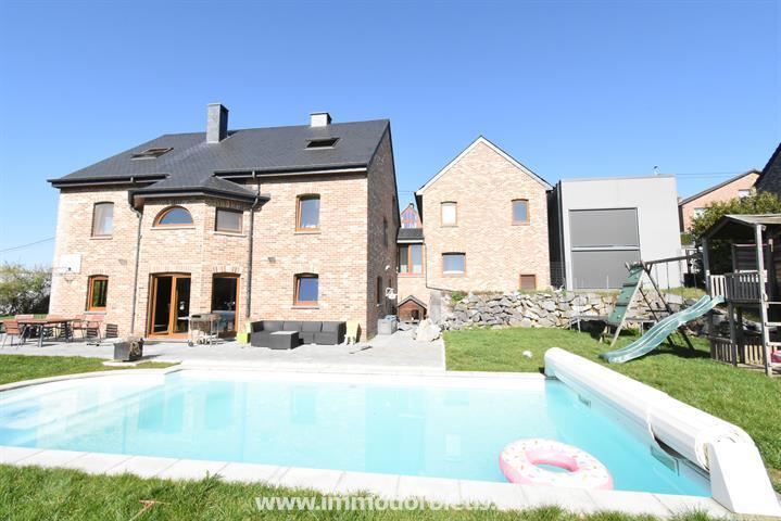 a-vendre-maison-beyne-heusay-bellaire-4273258-0.jpg