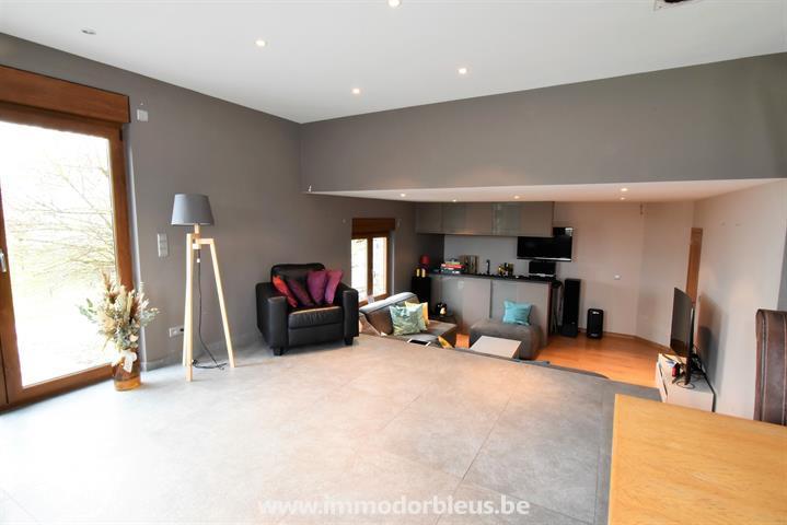 a-vendre-maison-beyne-heusay-bellaire-4273258-10.jpg