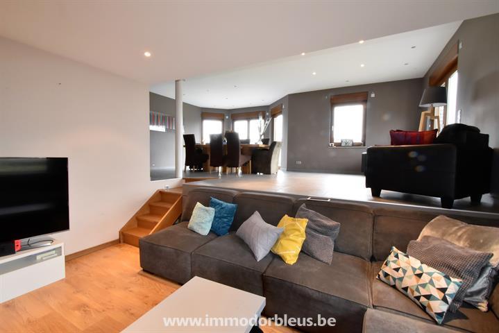 a-vendre-maison-beyne-heusay-bellaire-4273258-11.jpg