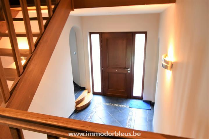 a-vendre-maison-beyne-heusay-bellaire-4273258-13.jpg