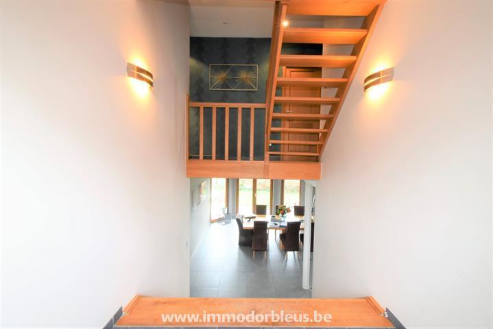 a-vendre-maison-beyne-heusay-bellaire-4273258-14.jpg