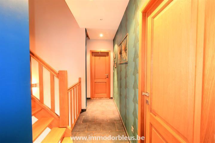 a-vendre-maison-beyne-heusay-bellaire-4273258-15.jpg