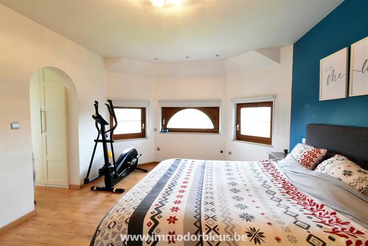 a-vendre-maison-beyne-heusay-bellaire-4273258-16.jpg