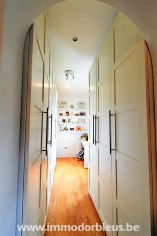 a-vendre-maison-beyne-heusay-bellaire-4273258-17.jpg