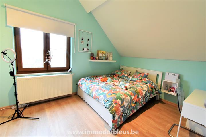 a-vendre-maison-beyne-heusay-bellaire-4273258-18.jpg