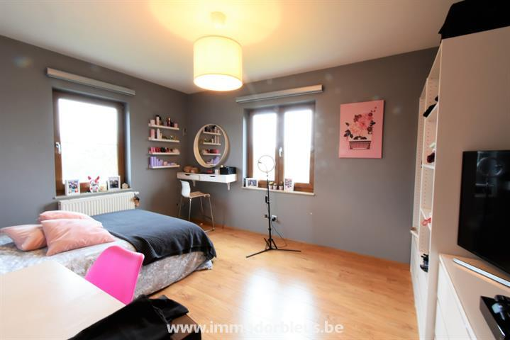 a-vendre-maison-beyne-heusay-bellaire-4273258-19.jpg