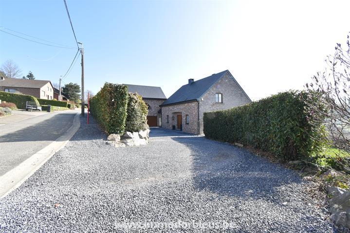 a-vendre-maison-beyne-heusay-bellaire-4273258-2.jpg