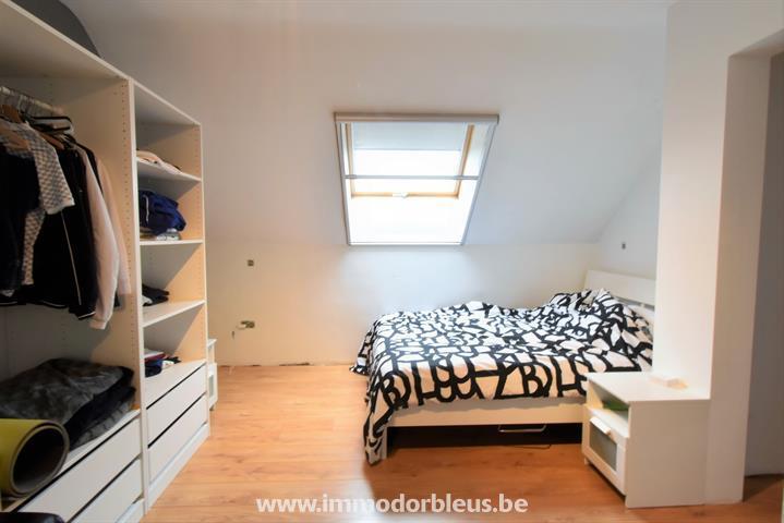 a-vendre-maison-beyne-heusay-bellaire-4273258-20.jpg