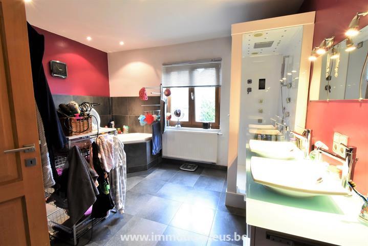 a-vendre-maison-beyne-heusay-bellaire-4273258-22.jpg