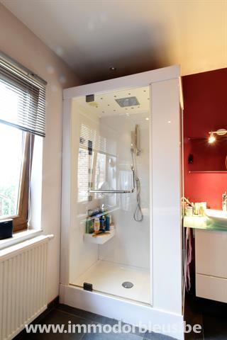 a-vendre-maison-beyne-heusay-bellaire-4273258-24.jpg