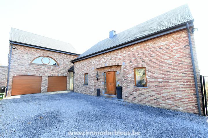 a-vendre-maison-beyne-heusay-bellaire-4273258-25.jpg