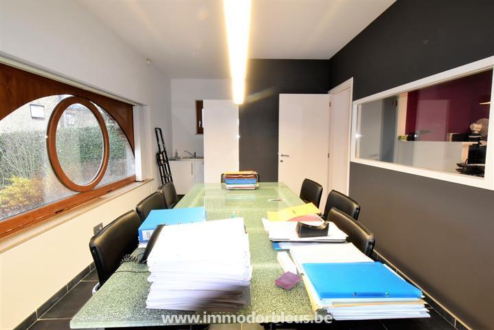 a-vendre-maison-beyne-heusay-bellaire-4273258-26.jpg