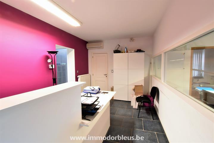 a-vendre-maison-beyne-heusay-bellaire-4273258-27.jpg
