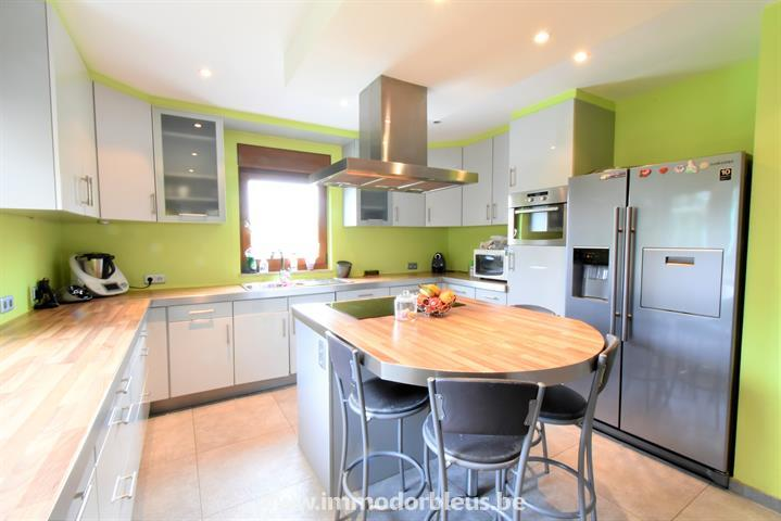 a-vendre-maison-beyne-heusay-bellaire-4273258-3.jpg