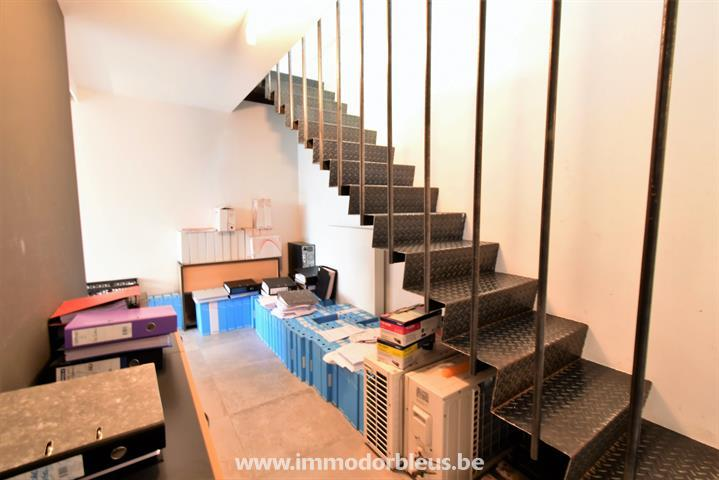a-vendre-maison-beyne-heusay-bellaire-4273258-31.jpg