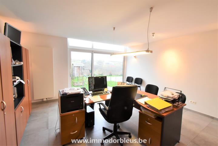 a-vendre-maison-beyne-heusay-bellaire-4273258-32.jpg