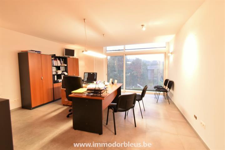 a-vendre-maison-beyne-heusay-bellaire-4273258-33.jpg